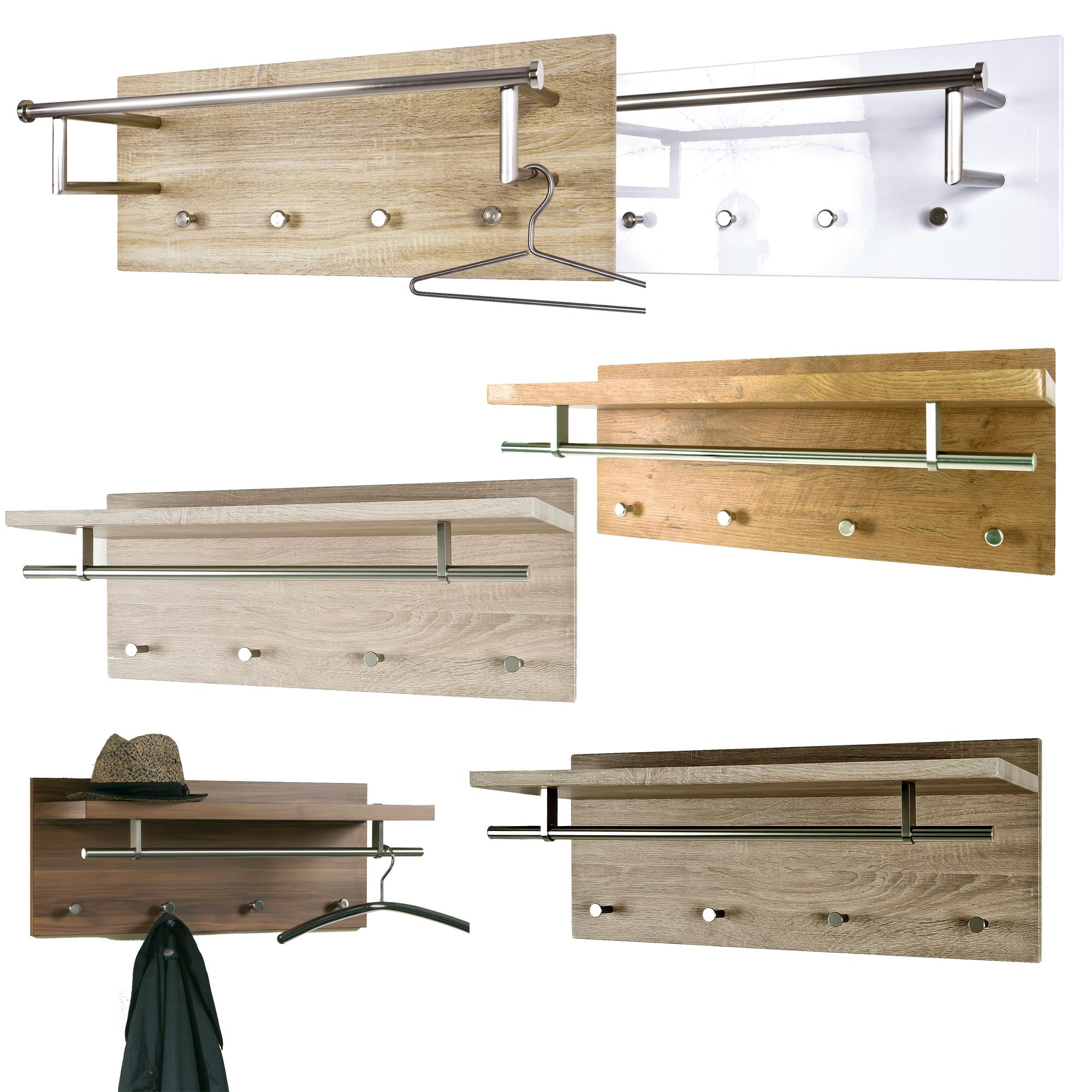 schreibtisch arbeitstisch b rotisch wange mod t127. Black Bedroom Furniture Sets. Home Design Ideas
