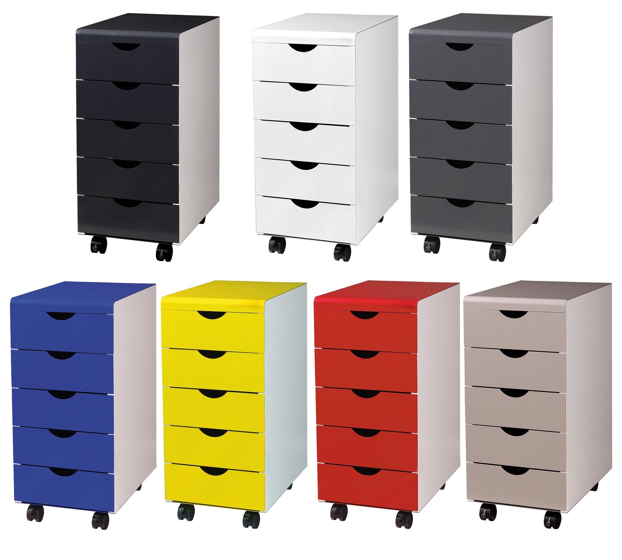 kommode nachtkommode nachtkonsole nachtschrank mod k534. Black Bedroom Furniture Sets. Home Design Ideas