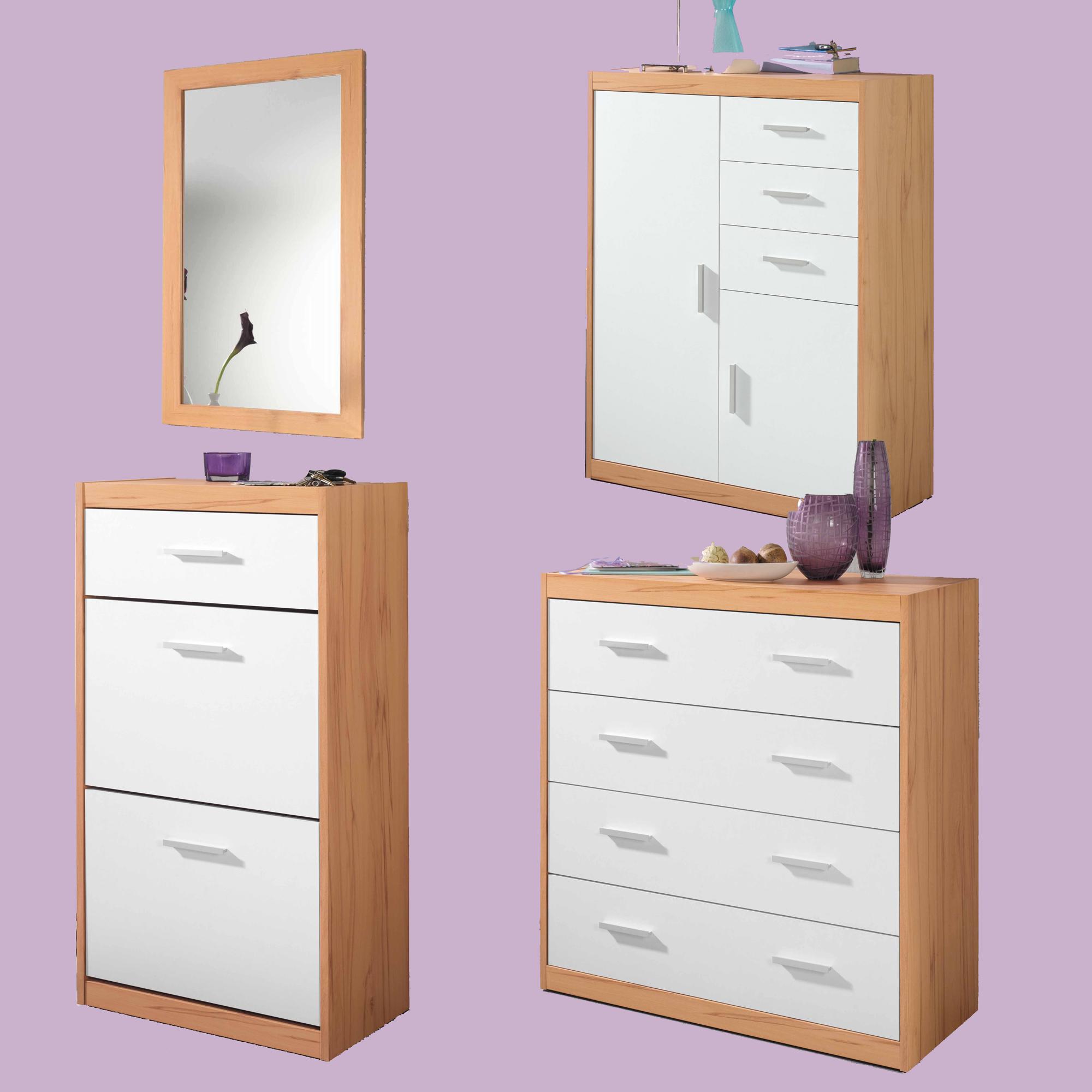 spannende kleiner waschtisch mit unterschrank fotos. Black Bedroom Furniture Sets. Home Design Ideas