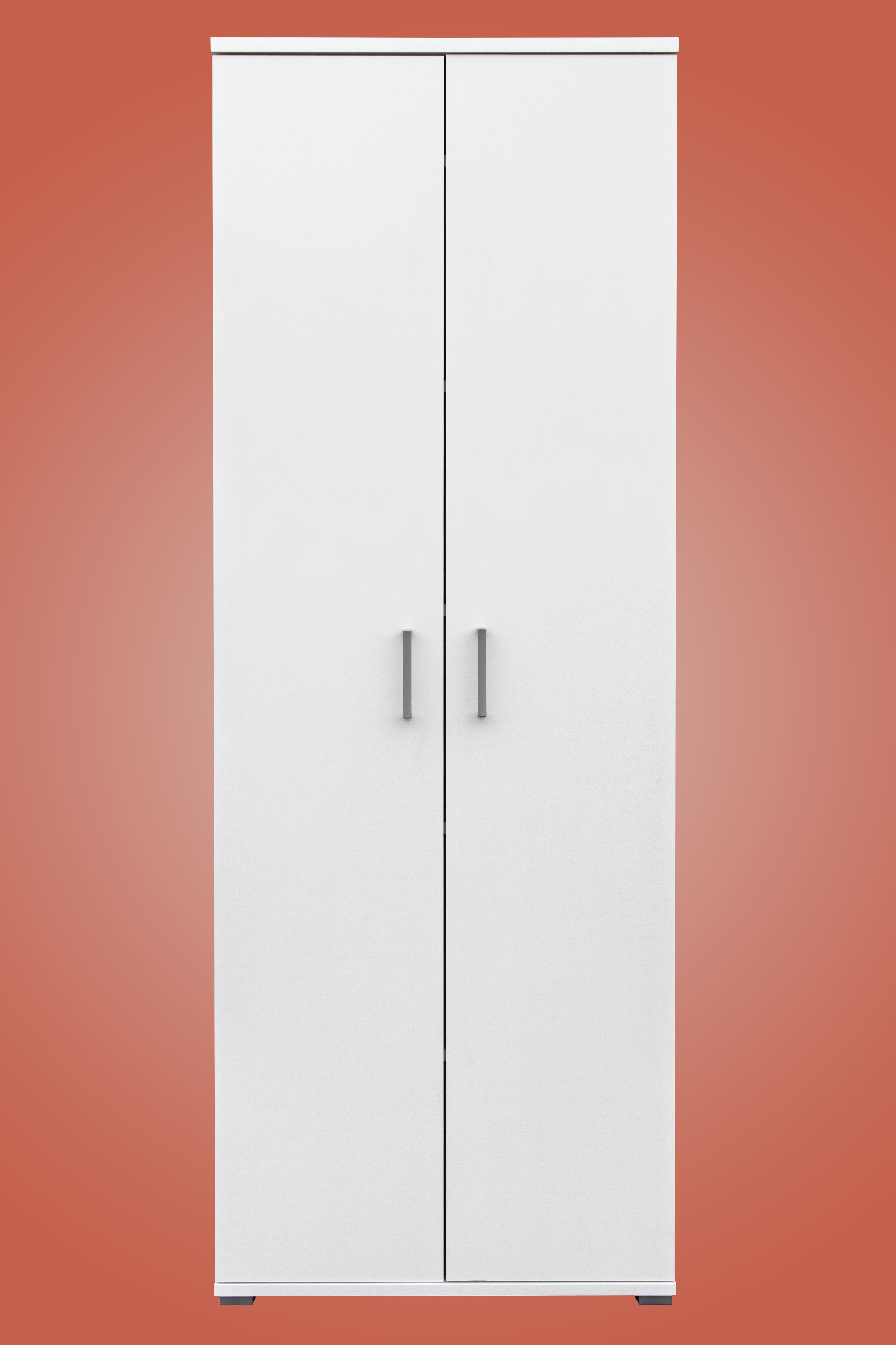 mehrzweckschrank aktenschrank schuhschrank schrank 2 t rig. Black Bedroom Furniture Sets. Home Design Ideas