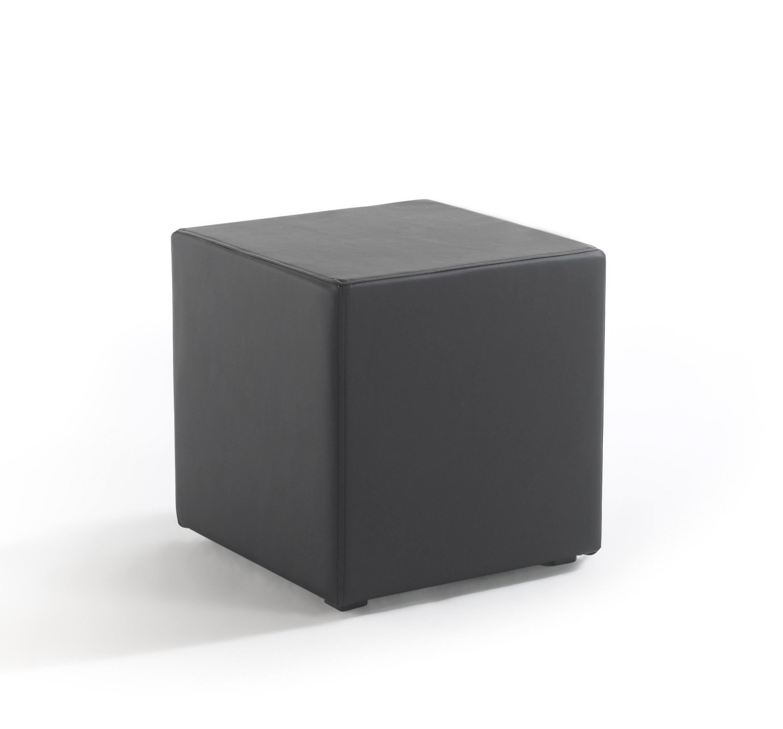 hocker 45 cm bestseller shop f r m bel und einrichtungen. Black Bedroom Furniture Sets. Home Design Ideas