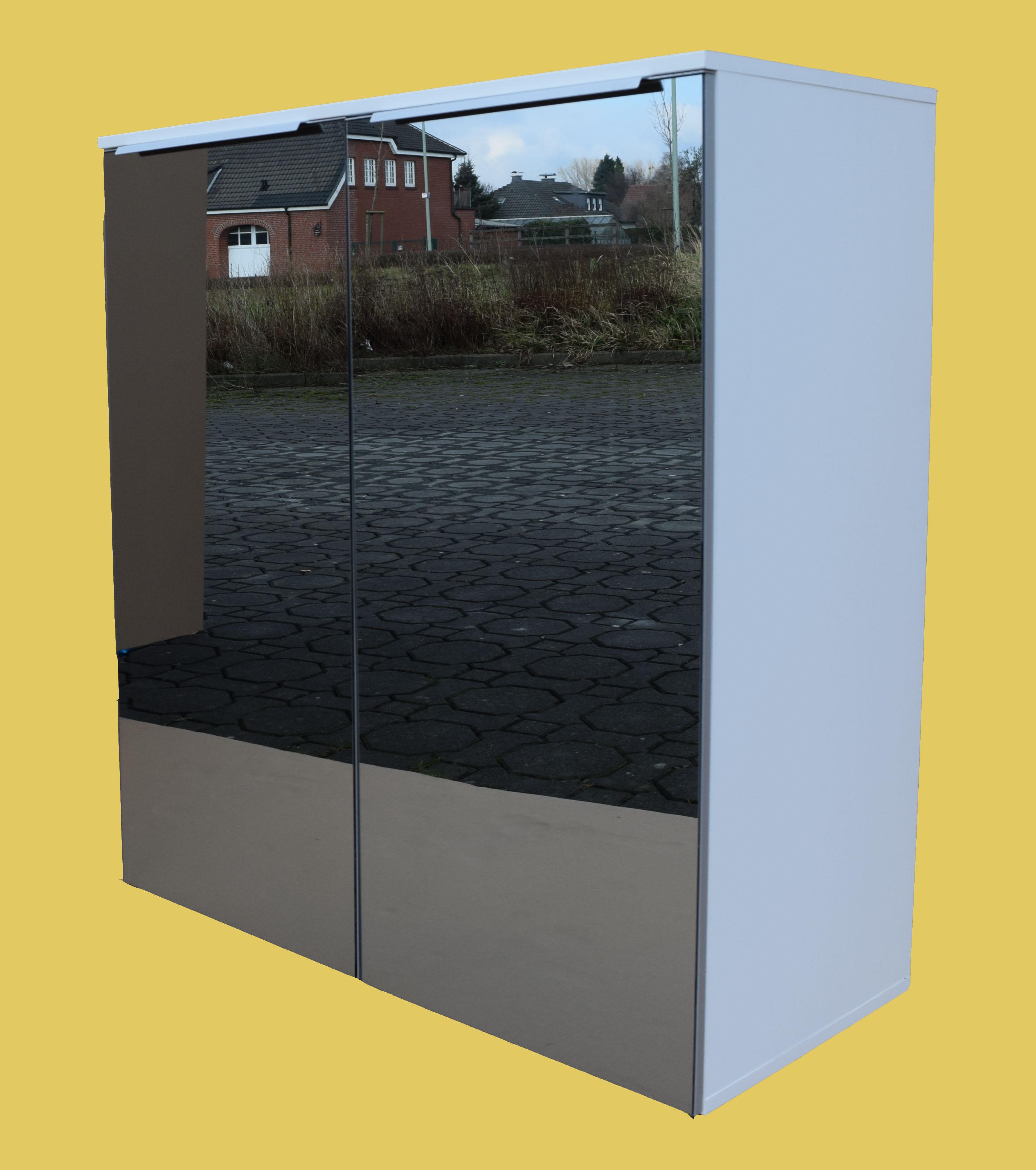 kommode mehrzweckkommode aktenschrank 2 t rig mod k546 weiss schwarz grau glas ebay. Black Bedroom Furniture Sets. Home Design Ideas