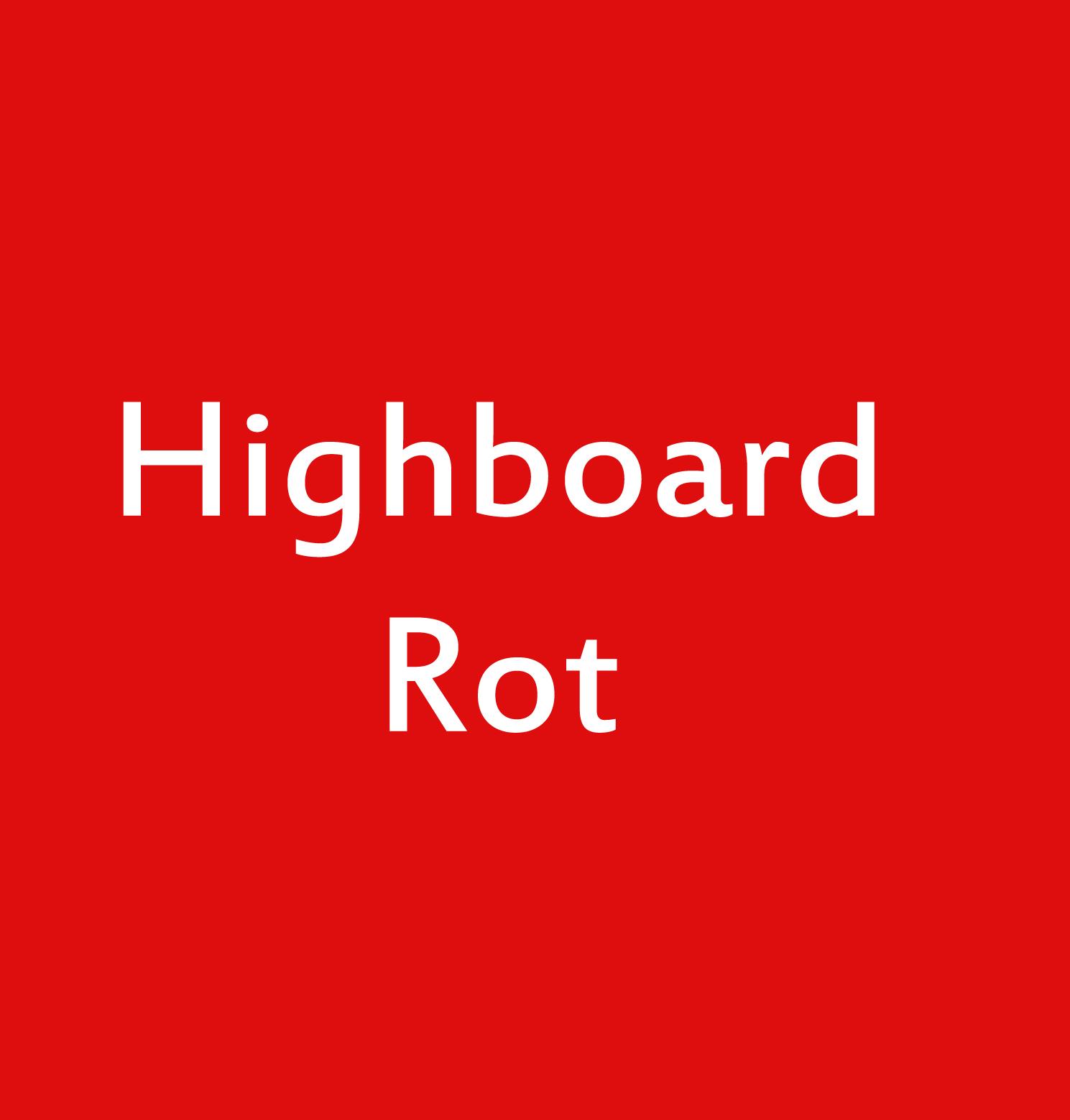 kommode rot hochglanz das beste aus wohndesign und m bel. Black Bedroom Furniture Sets. Home Design Ideas