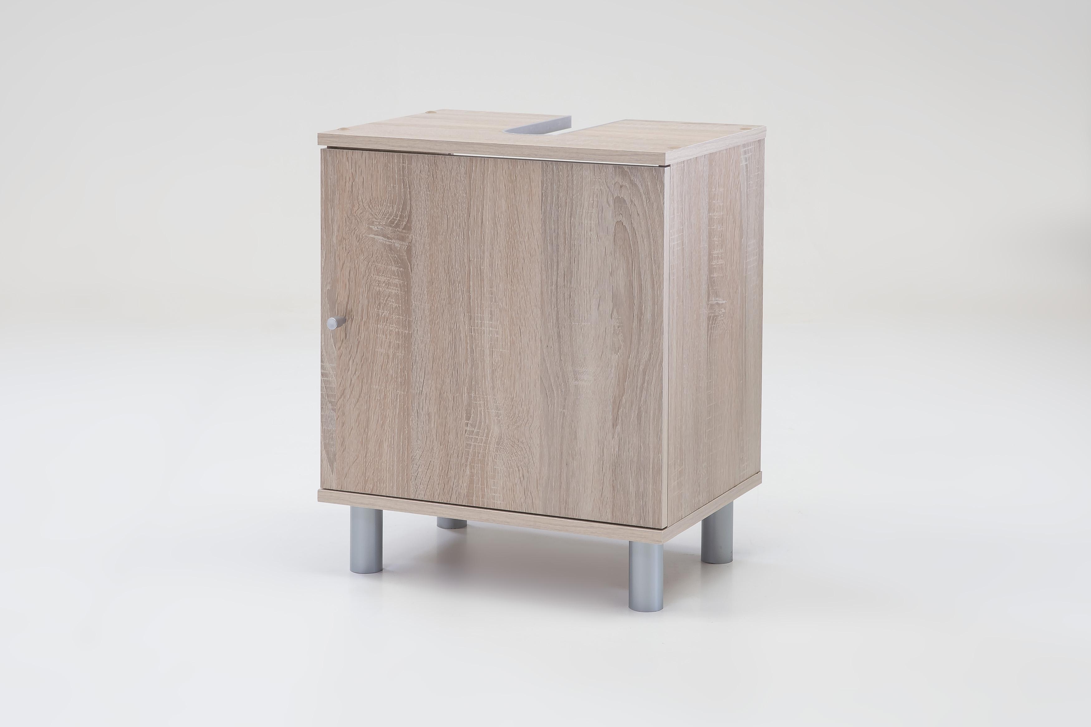 waschbeckenunterschrank badkommode unterschrank badm bel. Black Bedroom Furniture Sets. Home Design Ideas