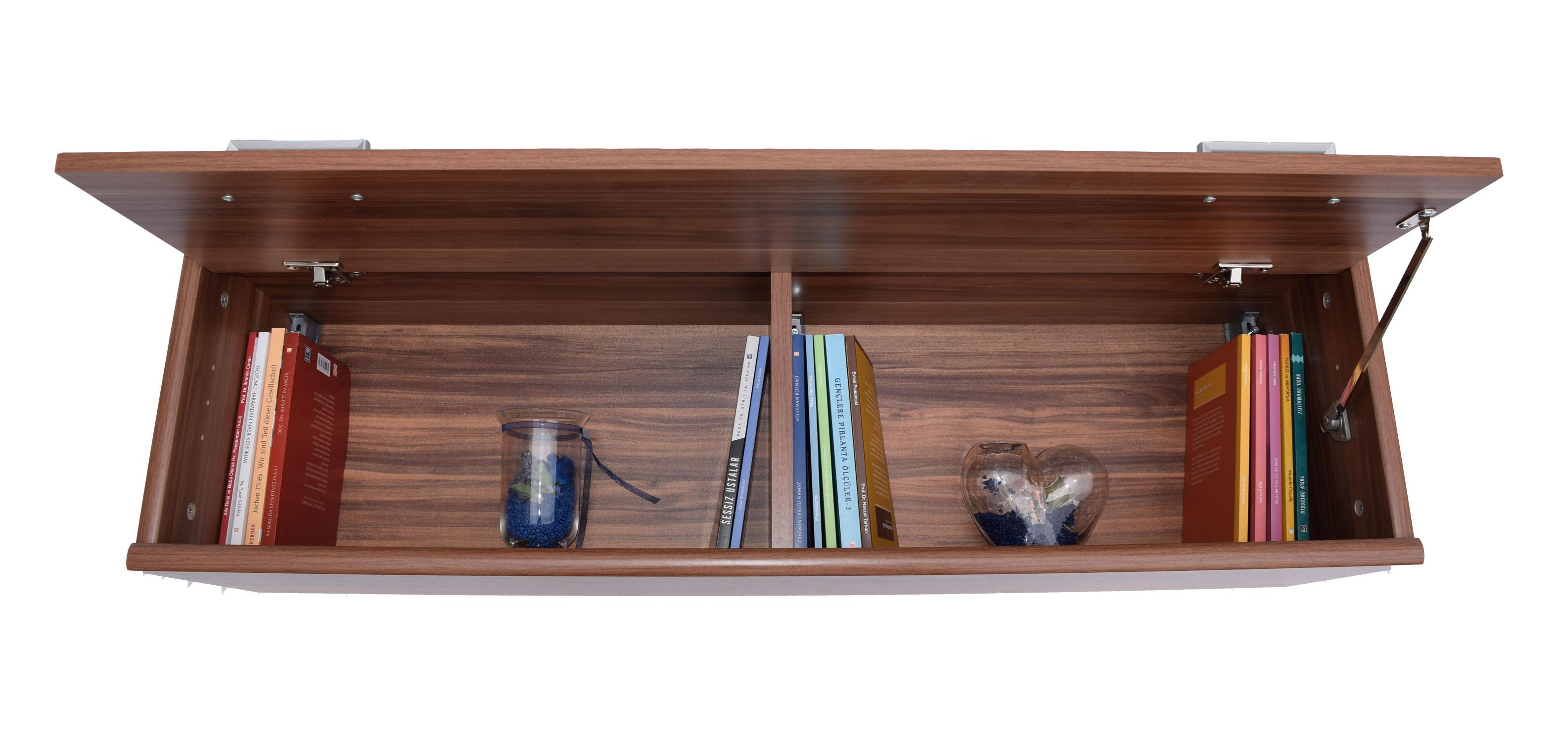 wandregal nussbaum 2017 09 03 17 46 43 erhalten sie entwurf inspiration f r ihr. Black Bedroom Furniture Sets. Home Design Ideas