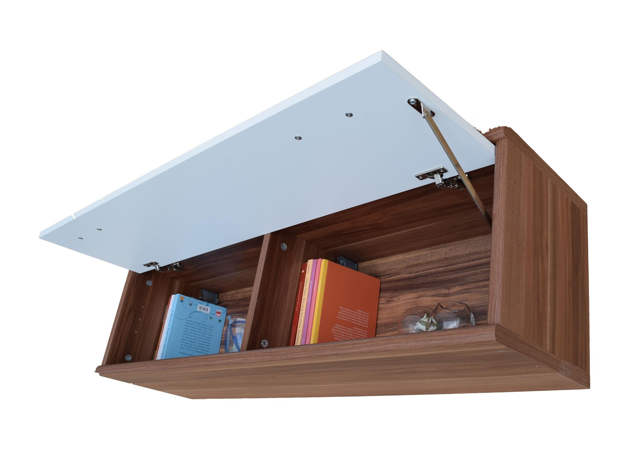rigipswand raumteiler fernseher die neuesten innenarchitekturideen. Black Bedroom Furniture Sets. Home Design Ideas