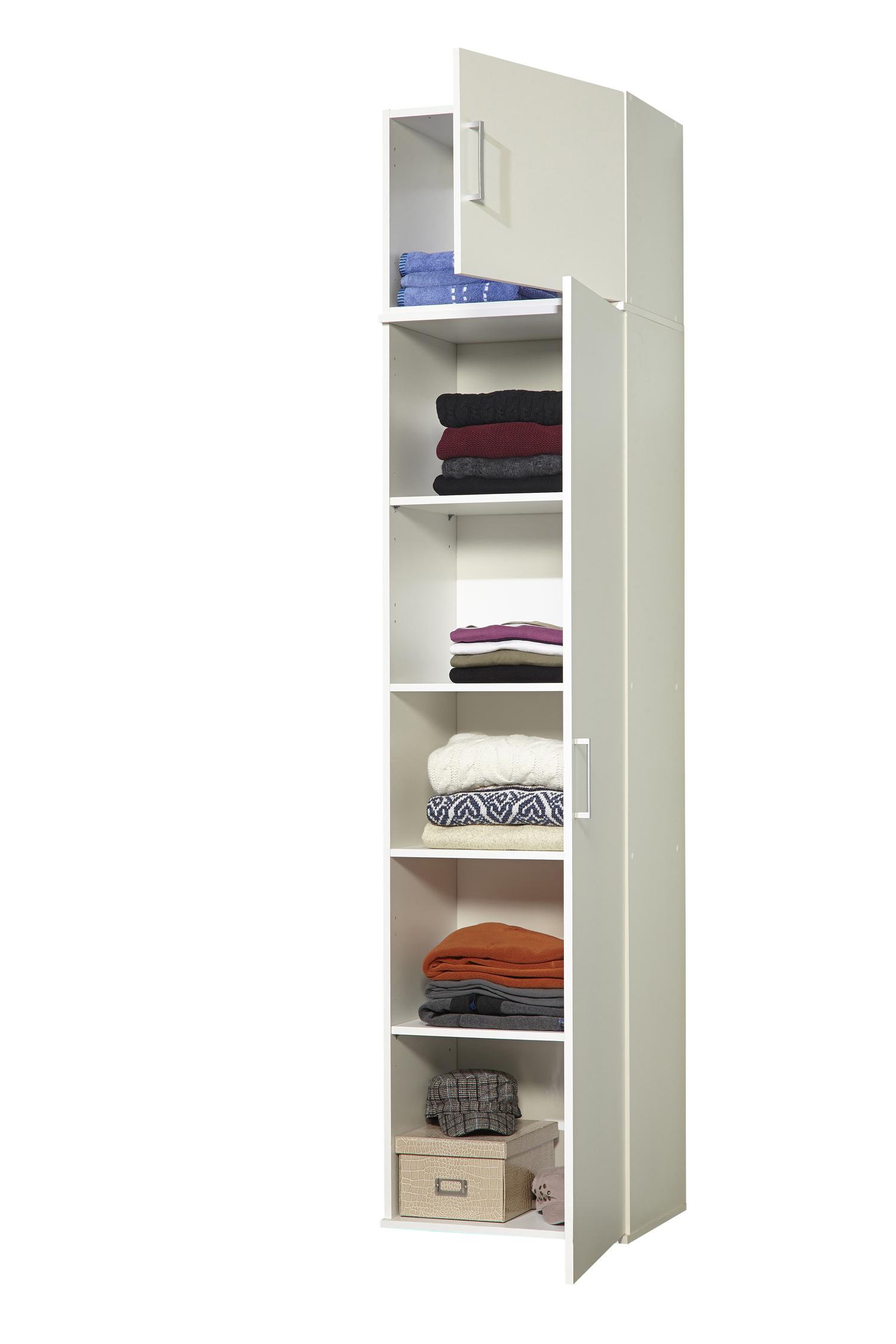 mehrzweckschrank aktenschrank schrank 1 t rig wandschrank buche weiss ebay. Black Bedroom Furniture Sets. Home Design Ideas