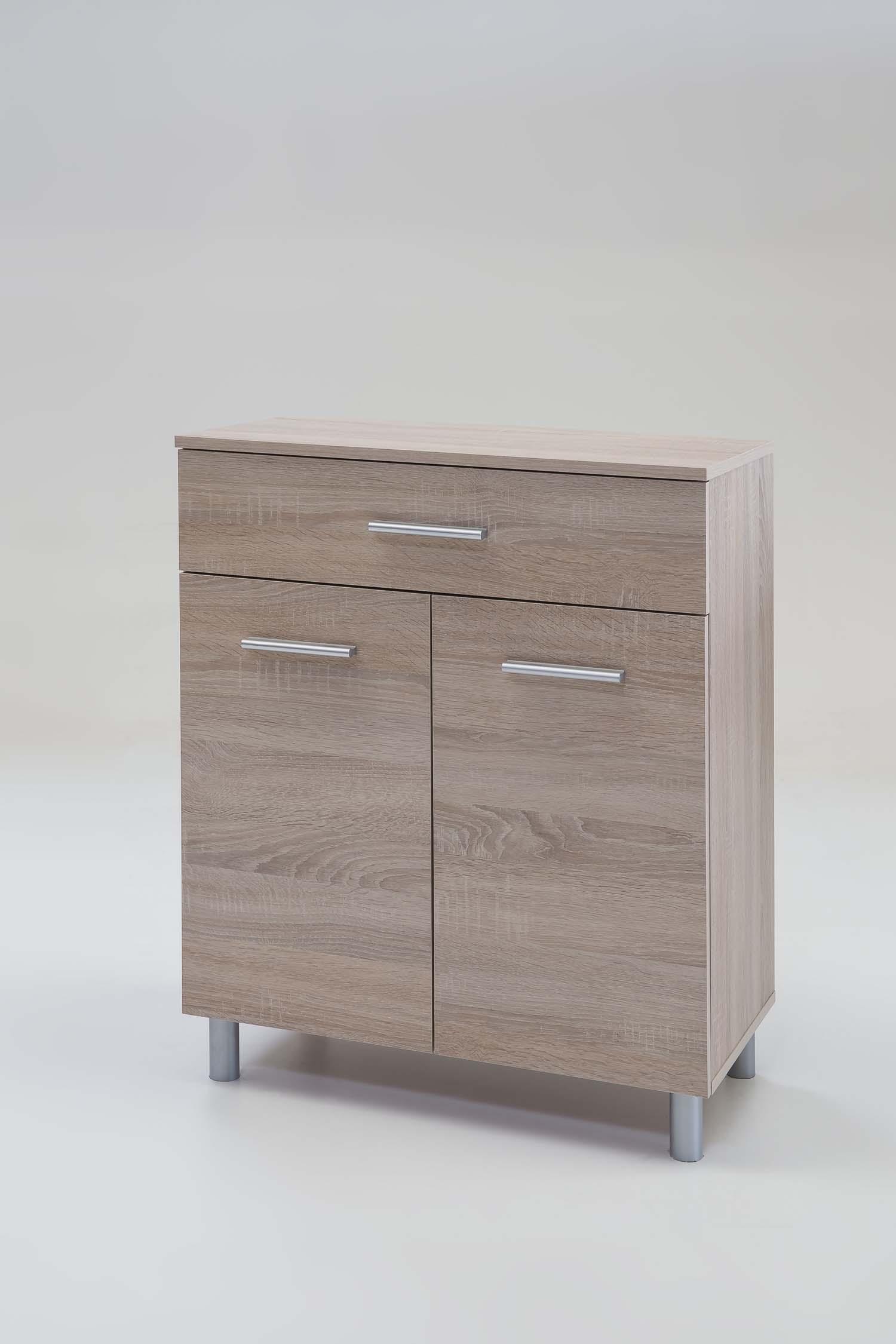 schuhschrank holz weiss garderobenschrank schrank. Black Bedroom Furniture Sets. Home Design Ideas