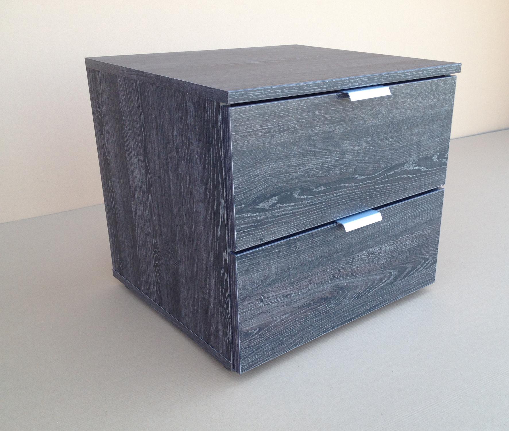 nachtkonsolen f r boxspringbetten ebenbild das sieht luxus. Black Bedroom Furniture Sets. Home Design Ideas