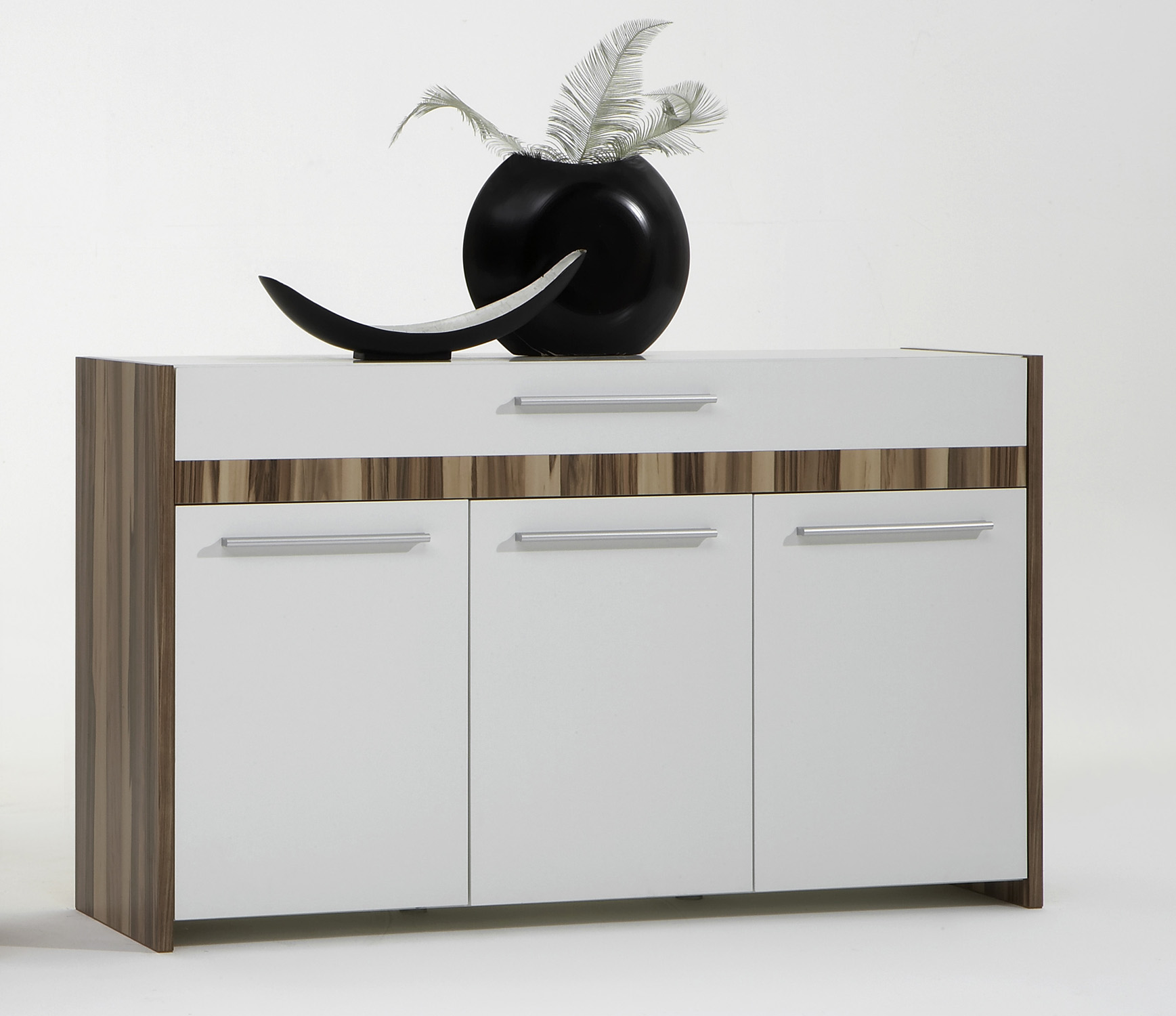 kommode sideboard lowboard aktenschrank schubladenkommode. Black Bedroom Furniture Sets. Home Design Ideas