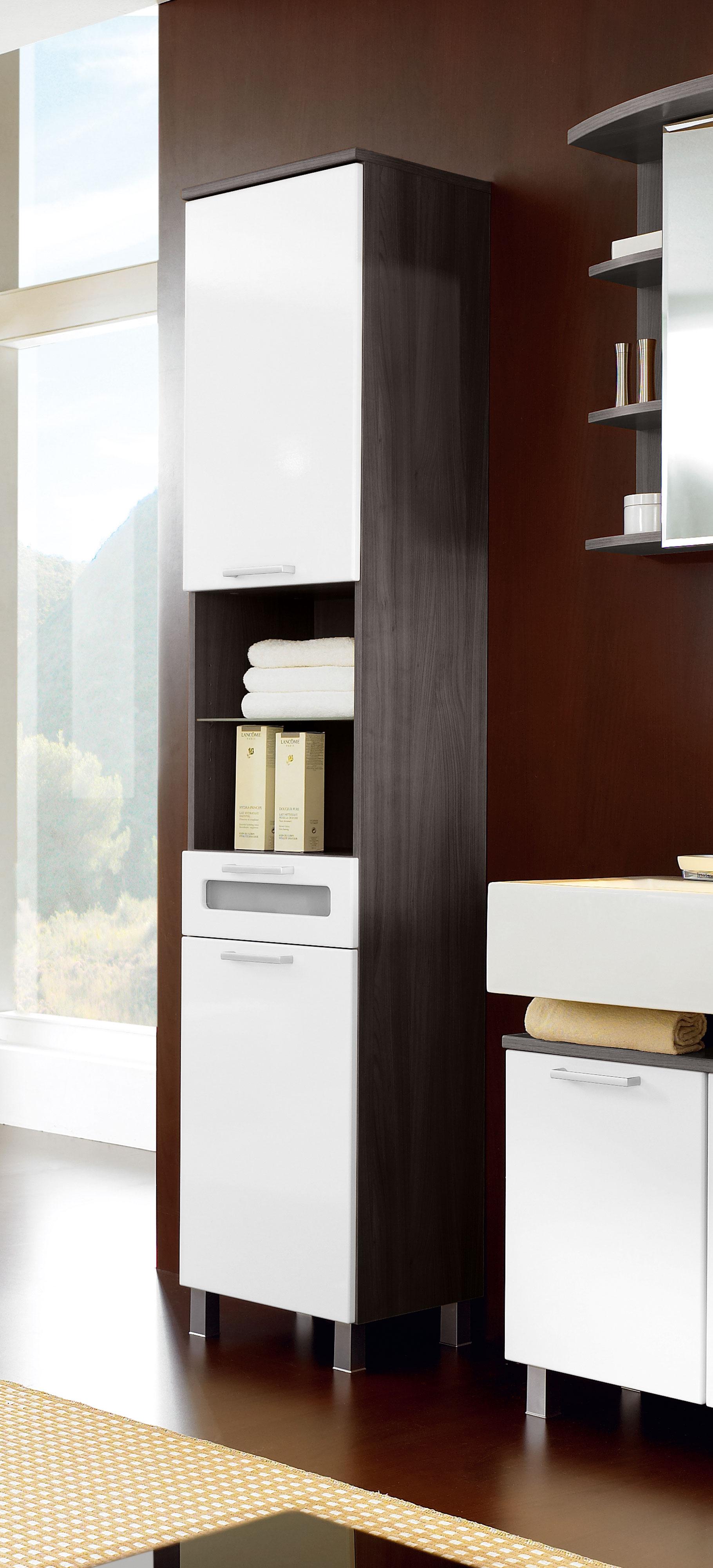 badm bel h ngeschrank design inspiration. Black Bedroom Furniture Sets. Home Design Ideas
