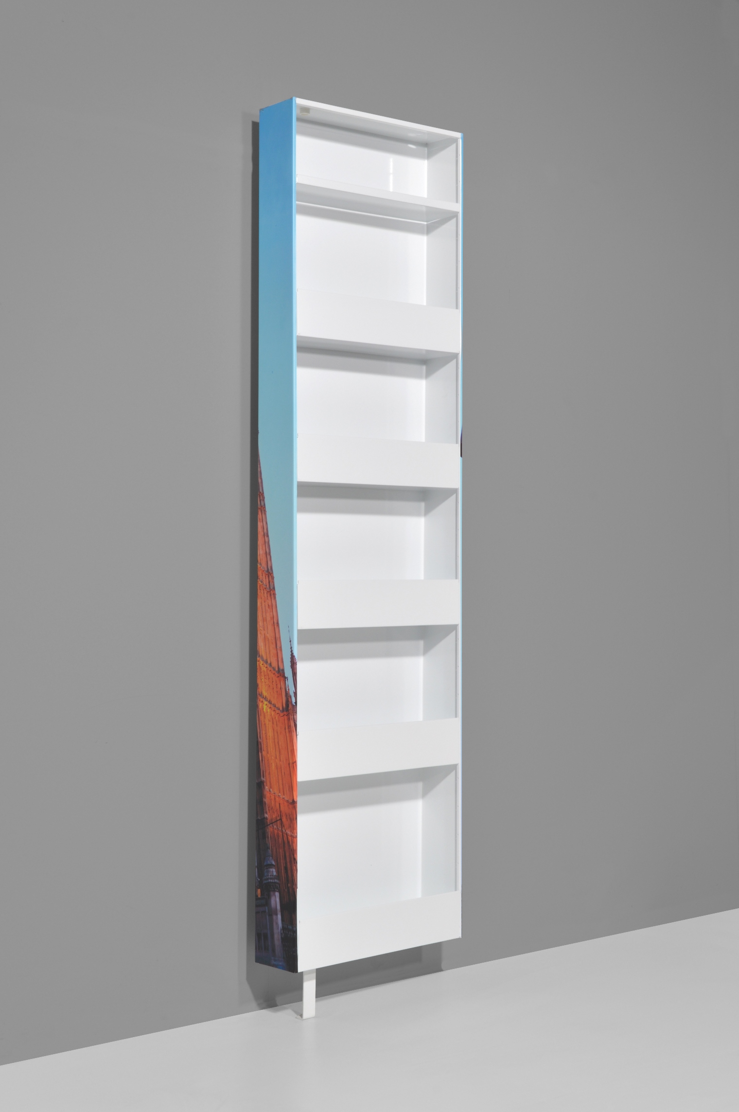 drehbarer schuhschrank mehrzweckschrank schrank mod gm610. Black Bedroom Furniture Sets. Home Design Ideas