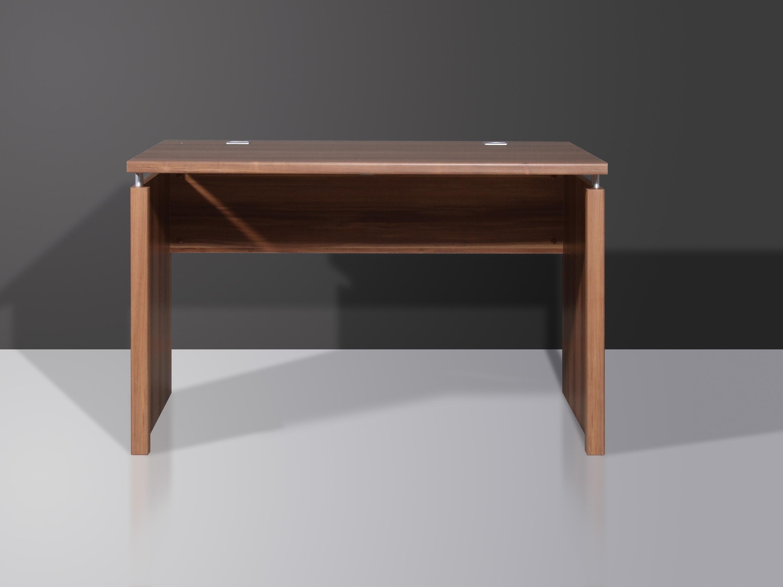 vielhauer buromobel inspiratie het beste interieur. Black Bedroom Furniture Sets. Home Design Ideas
