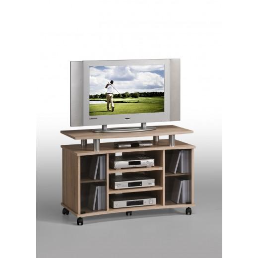 TV Videowagen Mod.MJ025_SEA