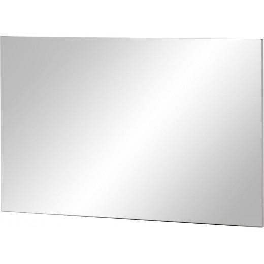 Spiegel Weiß Gm1291 Hc Möbel