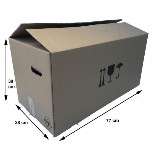 Karton5.jpg
