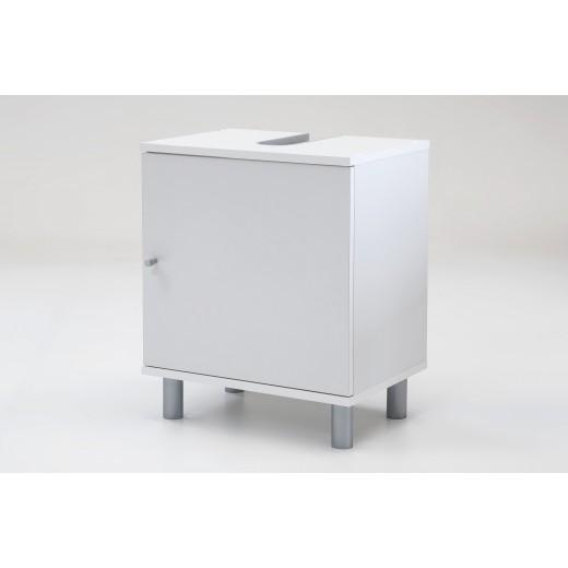 WI_Waschbeckenunterschrank(84101 weiß)F.jpg