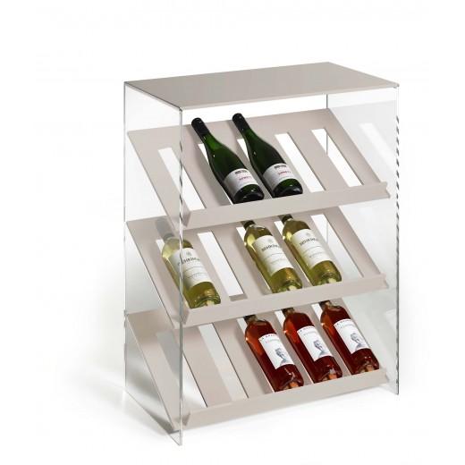 WeinBeige.jpg
