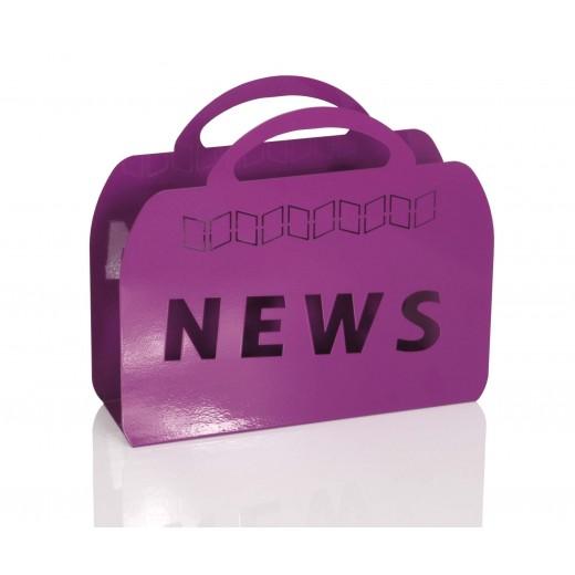 NewsV.jpg