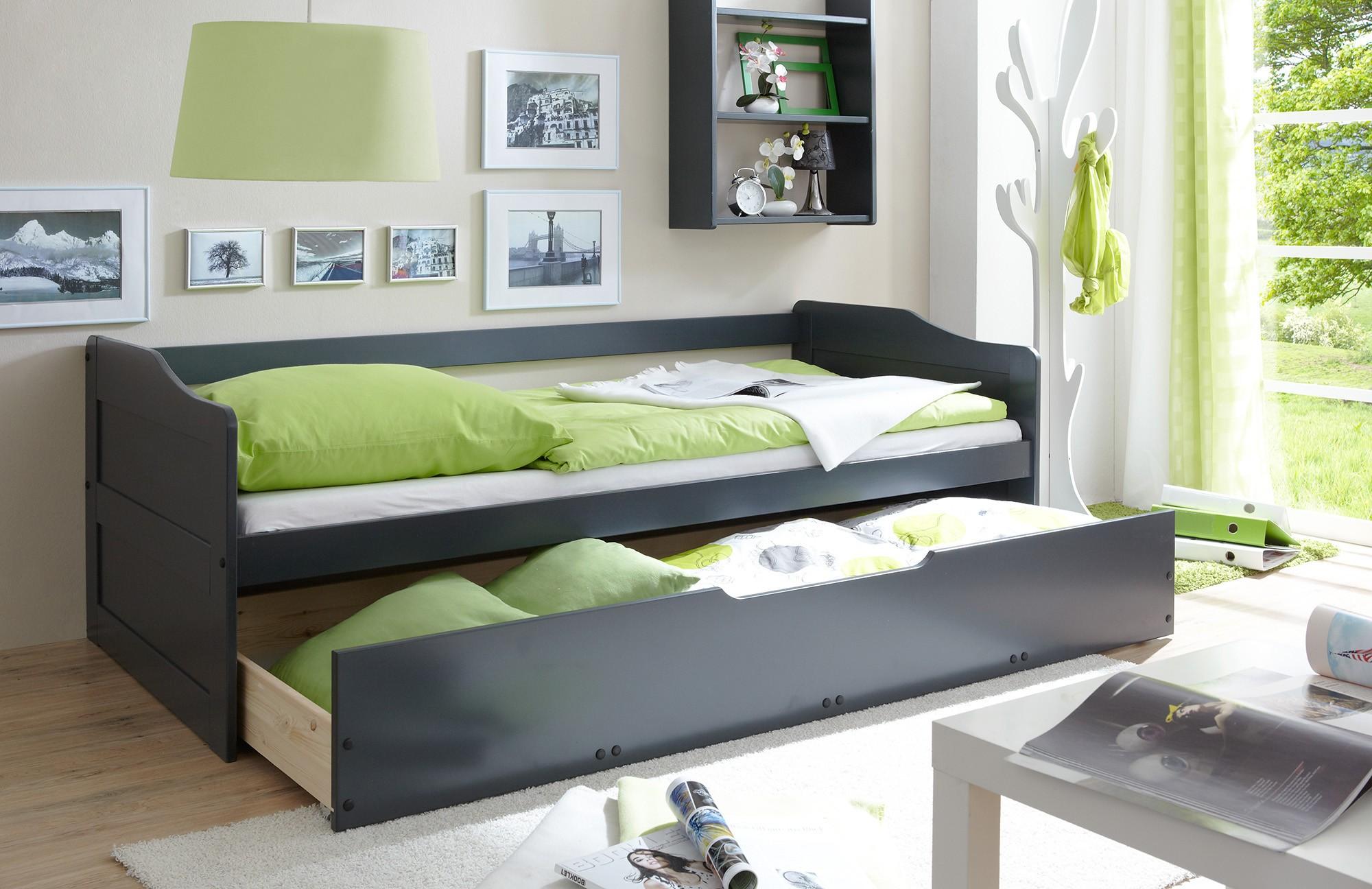 Sofabett Für Jugendzimmer