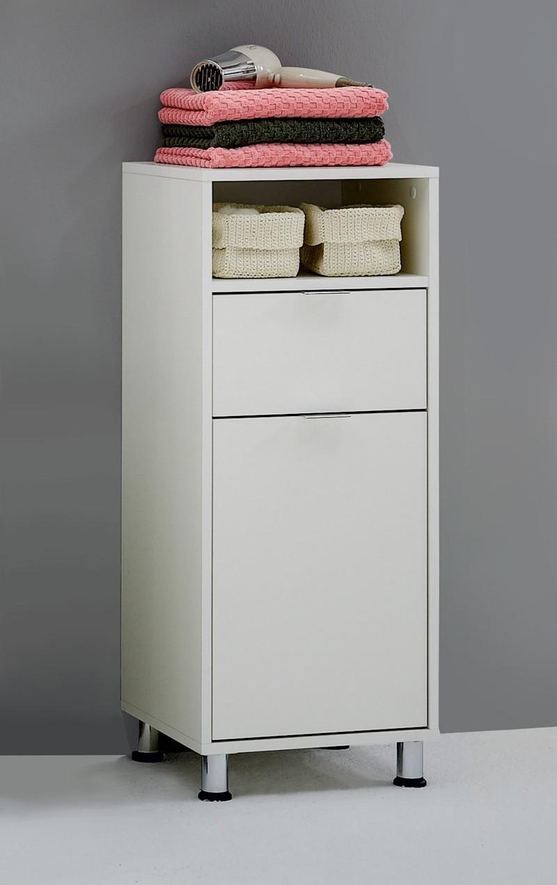 badkommode mod f925 002 wei h c m bel. Black Bedroom Furniture Sets. Home Design Ideas
