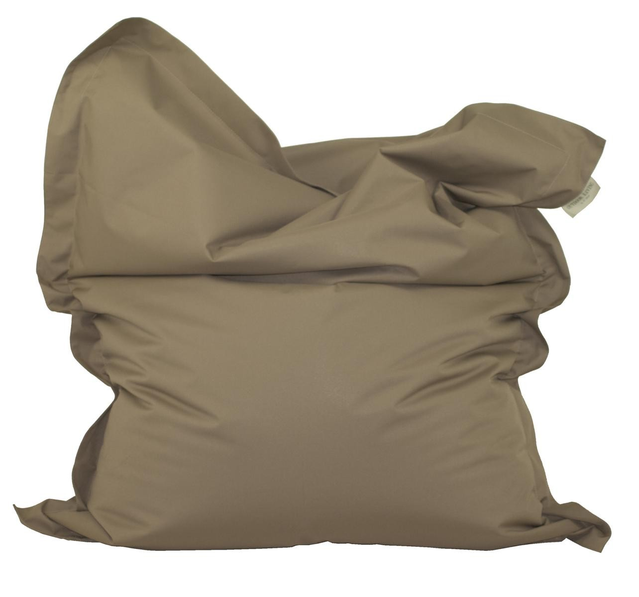 outdoor sitzsack xxl mod outdoorsittingbagmiami beige h c m bel. Black Bedroom Furniture Sets. Home Design Ideas