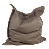 1113411 - Sitting Bag Chess brown 11.JPG