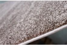 Teppich Läufer 80 x 300 cm Mod.1000A Beige