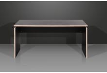 Schreibtisch Mod.GM116 Anthrazit
