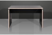 Arbeitstisch - Schreibtisch Mod.GM117 Anthrazit