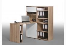 Bürokombination Mod.MJ012