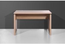 Arbeitstisch - Schreibtisch Mod.T180 Nussbaum Royal