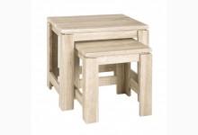 2-Satz-Tisch Mod. 42078