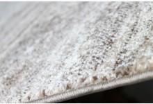 Teppich Läufer 80 x 300 cm Mod.5962A Beige