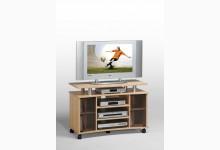 TV Videowagen Mod.MJ025_BA