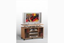 TV Videowagen Mod.MJ025_KBA