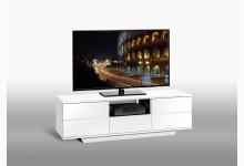 TV Videowagen Mod.MJ026