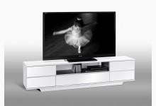 TV Videowagen Mod.MJ029