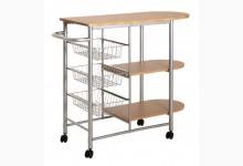 Küchenwagen Mod. 40026