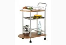 Küchenwagen Mod. 40027