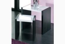 2-Satz-Tisch Mod.K491