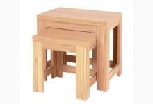 2-Satz-Tisch Mod. 42414