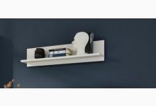 Wandboard - Weiß GM1264