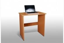 Schreibtisch Mod. T215 Buche