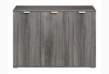 Kommode - Sideboard Silbereiche K706_S