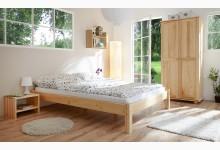 Jugendzimmer Mod.895783 Kiefer Natur