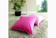 Kissen-Set Mod.880390 Pink - Rosa