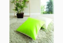 Kissen-Set Mod.880413 Beige - Grün