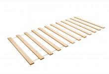 Rollrost 90x200 cm Mod.801623 Kiefer