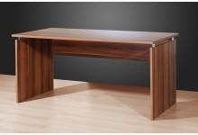 Schreibtisch Mod.T127_WA Walnuss